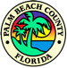 palm_beach - Copy