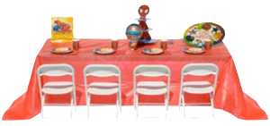 childrens_banquet_table1